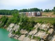Green Spring Quarry