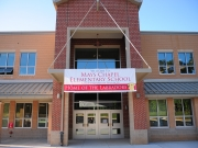 Mays Chapel Elementary School